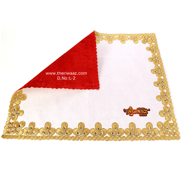 Indian Marriage Accessory Online